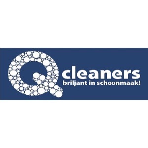 QCleaners