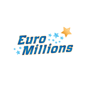 Tectum Partners Euromillions