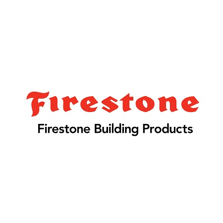 Firestone  Slider