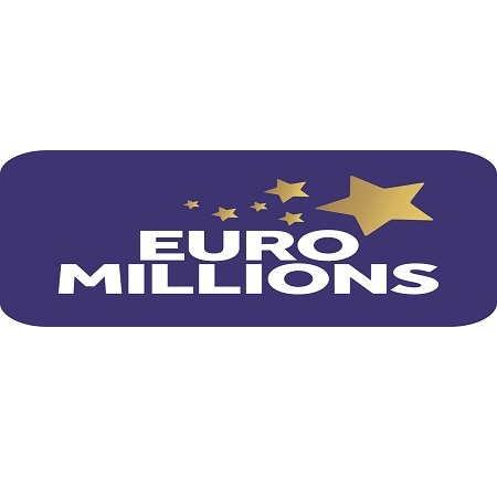 Euromillions Volleyleague